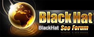 Newest patch for call of duty black ops xbox 360 free download full version